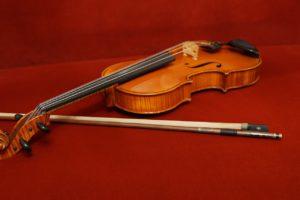 Viola - Bratsche